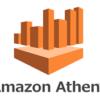 【まとめ】Amazon Athenaとは
