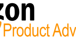 Amazonのアフィリリンクを生成出来るProduct Advertising API(PA-API) PA-API 5.0の設定方法