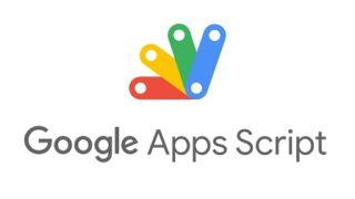 Google Apps Scriptプロジェクトのプロパティ設定