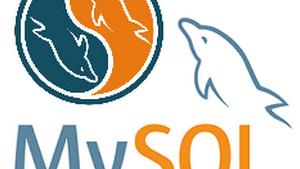 MySQLでテーブルが排他ロック(stateがLocked)になり全部待ち状態になった原因まとめ