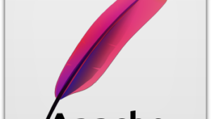 同一ドメインでサブディレクトリを別サーバに設置して表示させる為のapacheリバースプロキシ(mod_proxy)設定手順