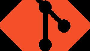 git add .したらwarning: LF will be replaced by CRLF inが出まくったのは改行コードを自動変換していたから