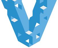 VirtualBox Vagrantの容量の割当増加(拡張)と圧縮手順のまとめ[Windows]